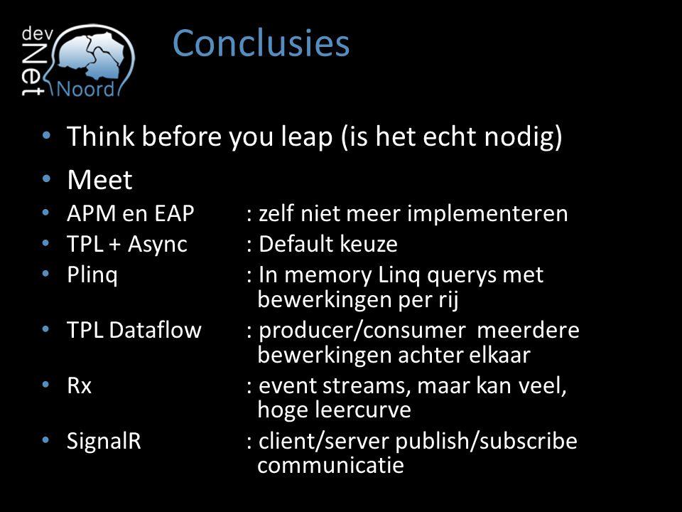 Vragen ? k.dijk@vivens.com http://www.vivens.com http://blog.softwarefun.nl @KeesDijk