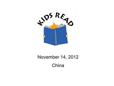 November 14, 2012 China. ​In this book by Donna Jo Napoli, Xing- Xing's stepsister's feet are bound following Chinese customs. Although Xing-Xing's feet.
