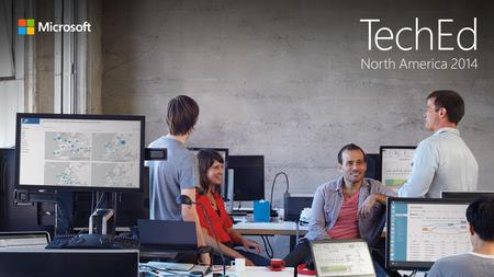 Enable every Application to be a Microsoft Unified Communications Endpoint.