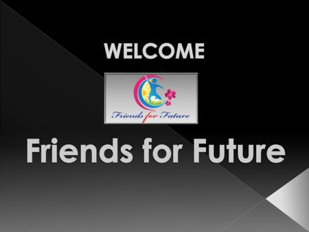 YOUR BUSINESS IS IN SAFE HANDS AND FRIEND FOR FUTURE IS GOING TO BE BIG WIN BUSINESS FOR YOU… WE ARE SUCCESS SUCCESSPLANNER.