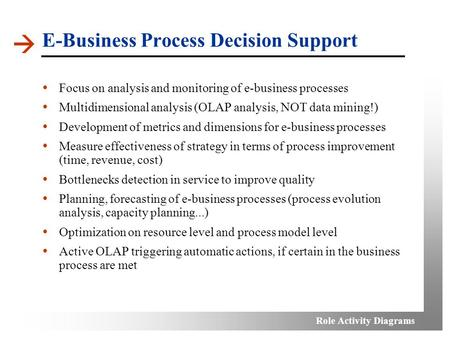 accounting decision analysis 308 curtin