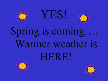 YES! Spring is coming…. Warmer weather is HERE!. Warm weather means… You get to wear shorts and short sleeve shirts! You get to wear sandals and flip.