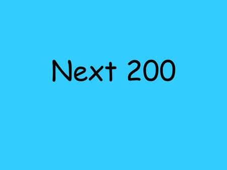 Next 200. water how would home bear things everyone.
