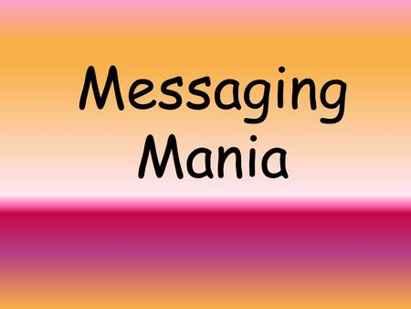 Messaging Mania. craned verb The horse craned his neck to see where the noise was coming from. Craned means stretched. Synonym- Antonym-