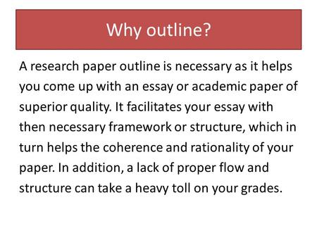 Research Essay Proposal Example College Research Paper Outline Examples Essay Outline Structure Resume  Template Essay Sample Free Essay Sample Free Hamlet Essay Thesis also Secondary School English Essay Assignment Writing Help Sri Lanka  Services Research Paper Outline  How To Start A Business Essay