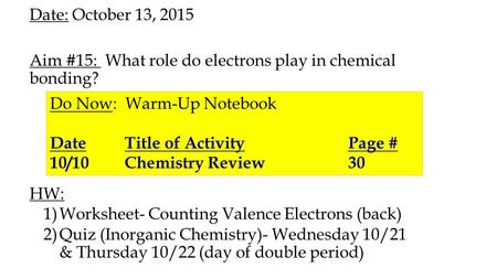 Counting Worksheets For Pre K Word Download Ppt On Oxidation And Reduction Worksheet Tense Agreement Worksheet Pdf with Tudor Clothes Worksheet Date October   Aim  What Role Do Electrons Play In Subtracting Mixed Numbers With Different Denominators Worksheet Excel