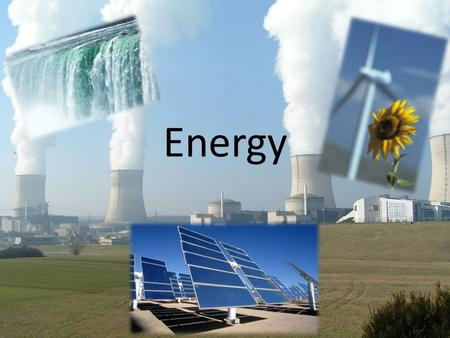 Energy. Index Energy Sources Turn Into Energy  Gas power station  Oil power station  Coal power station  Nuclear power station Advantages Disadvantages.