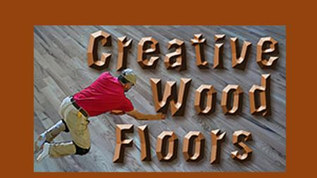 =. Do you want to add value to your home? Does hardwood add value? Joseph's Carpentry Hardwood is the number one finish flooring people look for in a.