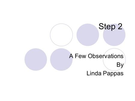 Step 2 A Few Observations By Linda Pappas. Book Resources First Aid for the USMLE Step 2 CK 7 th ed.  click on ERRATAhttp://firstaidteam.com.