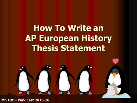 ap european history frq sample essays