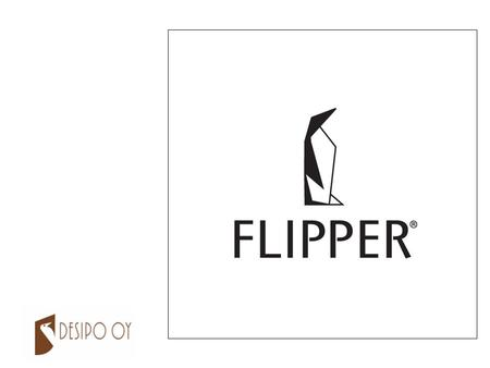 Flipper is a multi purpose design for the home The early concept was developed in order to give a proper and nice answer to the problem of the mail falling.