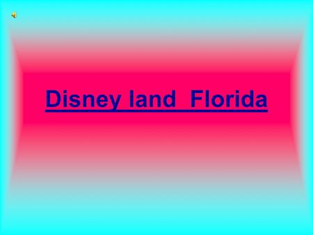 Disney land Florida. Map of Disneyland Disney characters Peoples favourites Minnie mouse Eyore Donald duck Princesses Fairies Daisy duck Balls eye Dalmatians.