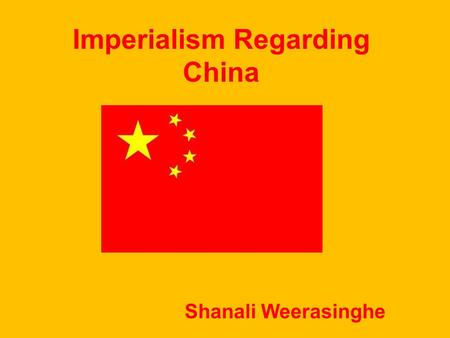 why did qing dynasty fail modernization What's the best pod for a reform and modernization of imperial china bonus: earlier than the meiji restoration.