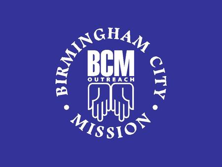 Every year at Christmas BCM gives presents to around 1,000 needy families, which is about 2,500 children aged from 0 to 15 years old. Social Services,