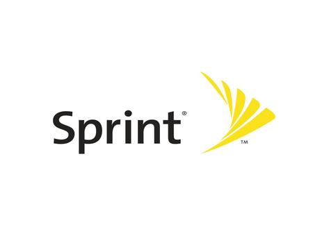 Sprint Nextel offers a comprehensive range of wireless and wire line communications services bringing the freedom of mobility to consumers, businesses.