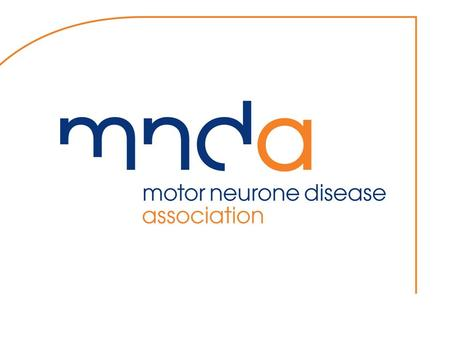 What is motor neurone disease? A fatal, rapidly progressive disease that affects the brain and spinal cord. Attacks the nerves that control movement so.