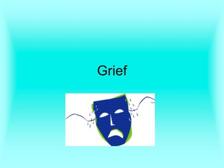 Grief. Journal How might you comfort a child who had a pet that died? (3-4 sentences)