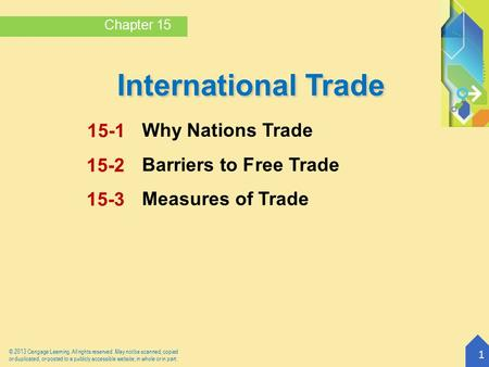 List of countries by leading trade partners