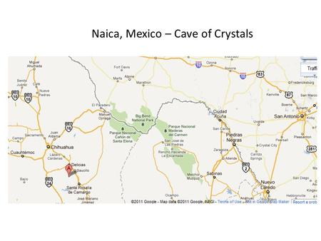 Naica, Mexico – Cave of Crystals. Scientists rest in a cooling tent at an underground base camp outside the Cave of Crystals. The cavern's combination.