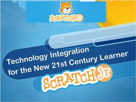 Technology Integration for the New 21st Century Learner.