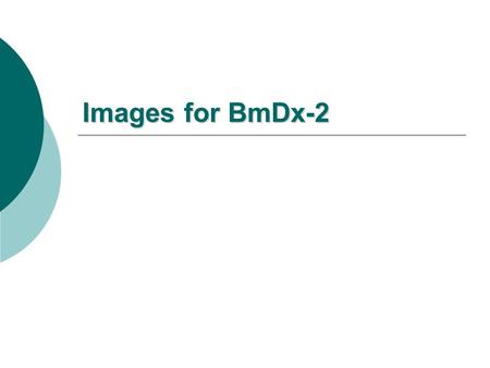 Images for BmDx-2.