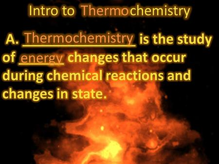 2. The law of __________ of _____ states that in any chemical or physical process, _____ is neither created nor destroyed.
