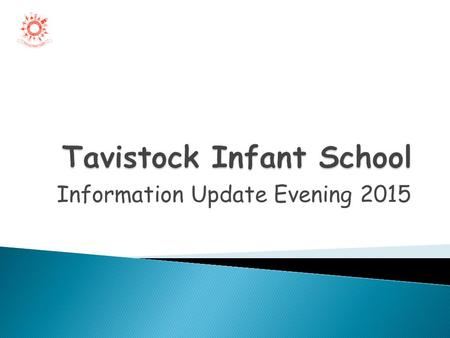 Information Update Evening 2015.  To update you on our curriculum and assessing without levels.  To look in detail at the teaching of spelling.  To.