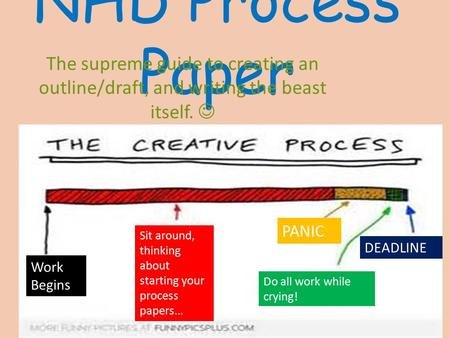 national history day 2014 process paper nhd
