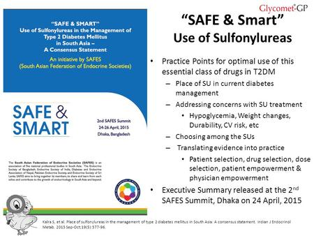 provironum tablet side effects