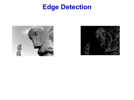 Edge Detection. 256x256 Byte image UART interface PC FPGA 1 Byte every a few hundred cycles of FPGA Sobel circuit Edge and direction.