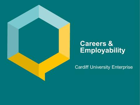 employability reflection In uk universities, reflection is promoted not only for its intrinsic value but also for  instrumental purposes, for students to gain and demonstrate skills and.