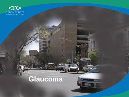 Glaucoma. What is Glaucoma? Glaucoma is a degenerative disease of the optic nerve In its most severe form, glaucoma can result in tunnel vision or blindness.