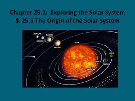 the solar system chapter 1 For free distribution 3 the solar system and the earth the solar system consists of 8 planets centred round the sun there is information about dwarf planets too that belong to the solar.