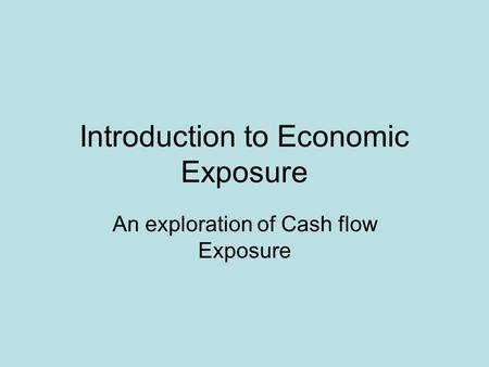 introduction to finanacial management cash flow Concepts of organizational health and financial analysis introduction parameters for determining organizational health tools of financial analysis solved illustrations numerical problems cash flow and funds flow statements introduction cash flow statement concept of fund funds flow statement.