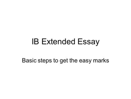 Sample High School Essays Ib Biology Extended Essay Word Count Abortion Essay Thesis Word Essay  Layout Gif All About Essay Research Paper Essay Format also English Argument Essay Topics Resume Features And Benefits Essay Writing Teacher Resources  Persuasive Essay Ideas For High School
