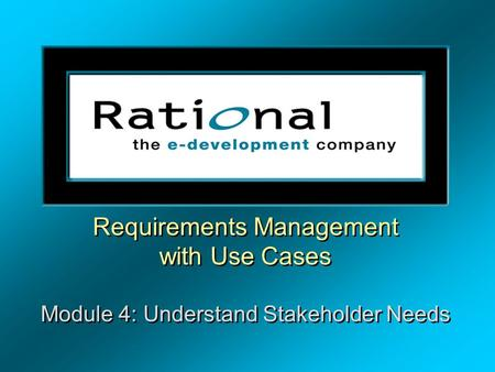 module 1 case mgt 501 management Trident mgt501 module 2 case module 2 – case managing groups and teams (trident's learning management system) on or before the module's due date.
