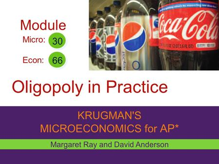 micro econ sample test Cracking the ap economics macro & micro exams, 2019 edition: practice tests & proven techniques to help you score a 5 (college test preparation) paperback - august 7, 2018 by.