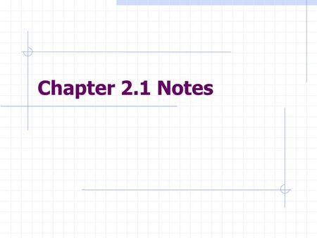 Chapter 2.1 Notes. Objectives Define physical evidence. Discuss the responsibilities of the first police officer who arrives at the crime scene. Explain.