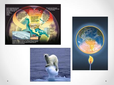Date: Thursday, June 26 th 2014 Topic: Impact Global Warming Objective: To discover the impact of Global Warming in the world.