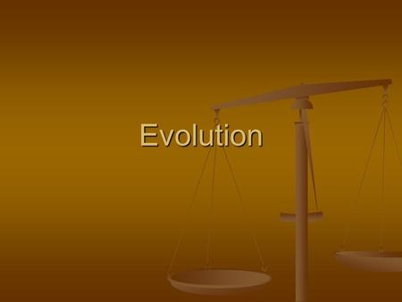 Evolution. Charles Darwin Known as the Father of Evolution Known as the Father of Evolution Wrote book On the Origin of Species Wrote book On the Origin.