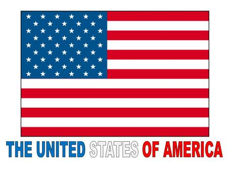 The United States of America became an independent country on July 4th,1776.