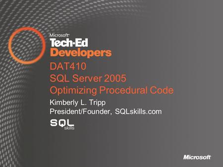 How to open sdf file in sql server 2005