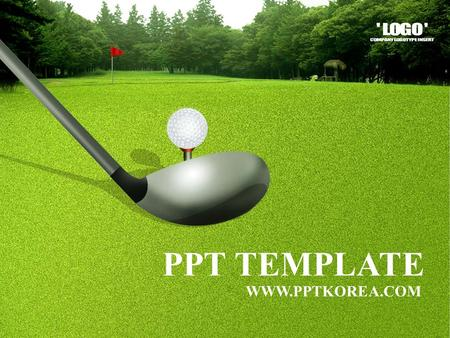 PPT TEMPLATE WWW.PPTKOREA.COM. Click To Edit Title Style Valuable Aids To Creativity! Lorem ipsum dolor sit amet, consectetur adipisicing elit, sed do.