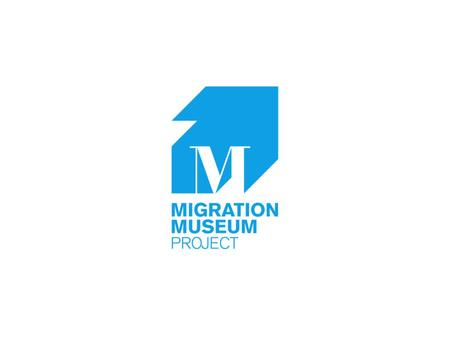 The Migration Museum Project and teachers have collaborated to create this unit about the history of migration for you The Migration Museum Project is.