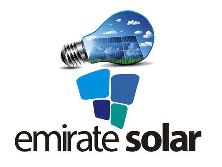 Impact Building Renewable Energy Solutions Ltd