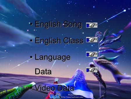 English Song English Class Language Data Video Data English Song English Class Language Data Video Data.