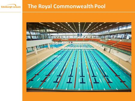 Competition standard swimming pool at blackbird leys for Pool design 1970