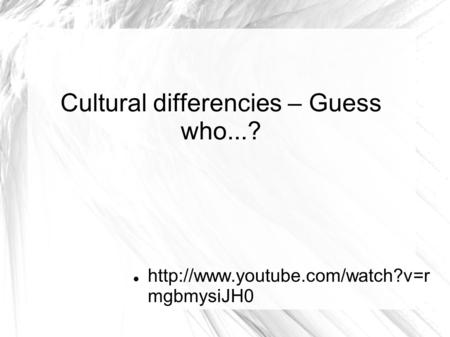 Cultural differencies – Guess who...?  mgbmysiJH0.