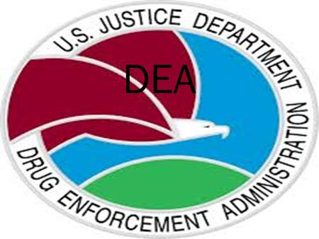 DEA. Job Requirements Are 21 years old, and no older than 36 years at the time of appointment Are a U.S. citizen Have a valid U.S. driver's license Are.