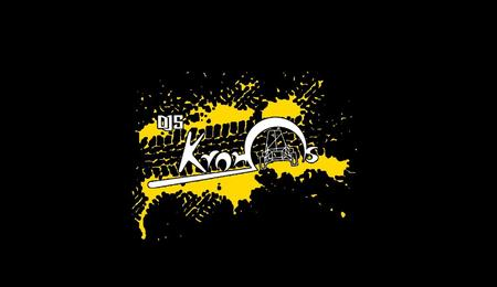 ABOUT US The Mechanical engineering department in our college started in the year 2010 and within 4 years team DJS KRONOS INDIA have already manufactured.